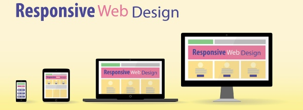 Responsive Website Design in Scunthorpe